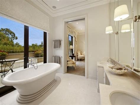 simple master bathroom master bathroom interior designs simple and luxurious