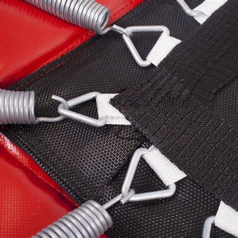 tappeti elastici fitness tappeto elastico professionale per una palestra come si deve