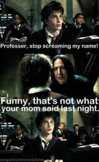 Funny Harry Potter Meme - 19 hilarious harry potter memes smosh