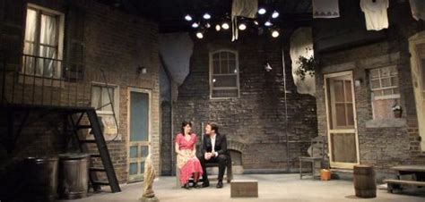 curtain call theater latham ny the top 10 things to do near otis oliver s restaurant