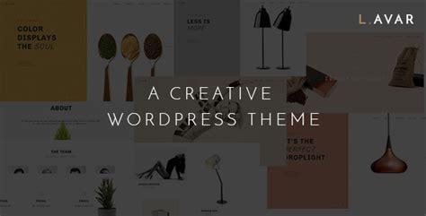 jekyll themes agency lavar portfolio agency jekyll theme wordpress theme