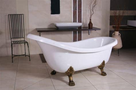 badewanne antik freistehende luxus badewanne jugendstil sicilia wei 223