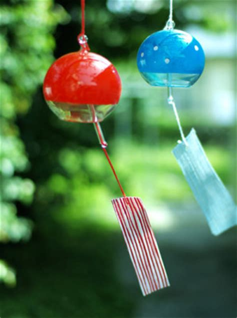 japanese wind chimes clipart clipground