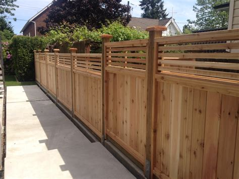fence for sale wood privacy fence panels for sale cheap fence panels vinyl fence sale menards