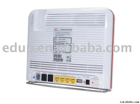 Router Vodafone Hg553 driver huawei hg553 router 3g driver huawei hg553 router 3g manufacturers in lulusoso page 1