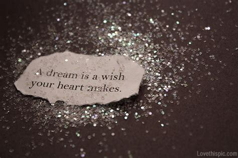 a dream is a wish your heart makes tattoo a is a wish your makes pictures photos and