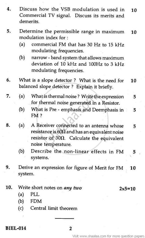 linear integrated circuits question papers for eee linear integrated circuits question paper for ece 28 images linear integrated circuits