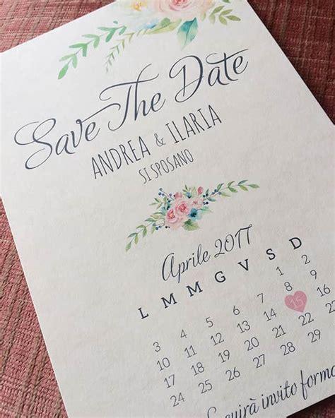 partecipazioni di nozze cosa scrivere e consigli per non