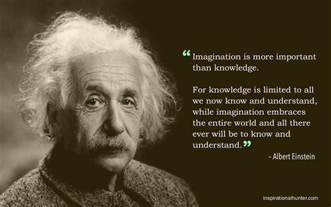 albert einstein biography in romana quotes on imagination by einstein quotesgram