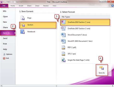 onenote 2010 travel templates balladoris