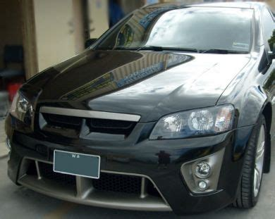How Much Is A Pontiac G8 17 Best Images About Pontiac G8 Holden Commadore On