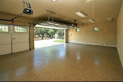 epoxy garage floor garage floor epoxy epoxy floor diy