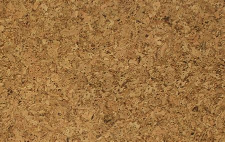 cork flooring clearance gurus floor