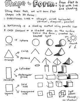 Bundle Drawing