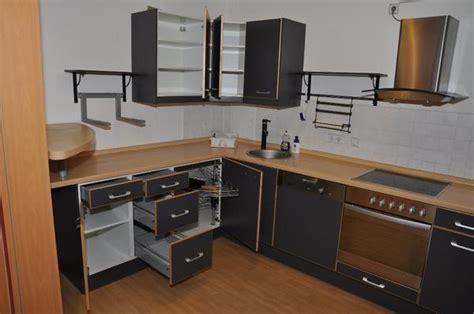 küche kaufen berlin wohnzimmer rot braun