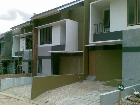 rumah dijual disewakan jual beli cari iklan properti contoh iklan rumah untuk disewa rumah dijual disewakan