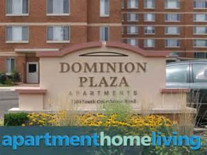 Dominion Plaza Apartments Arlington Va Dominion Plaza Apartments Arlington Apartments For Rent