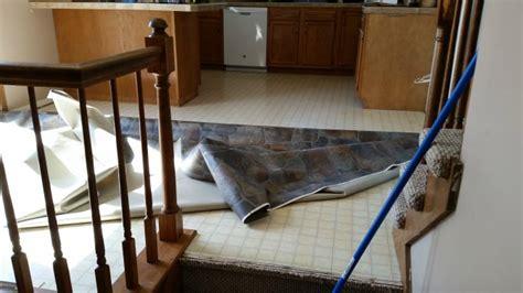 Professional Flooring Contractors by Flooring Contractors Ceramic Tile Linoleum Hardwoods