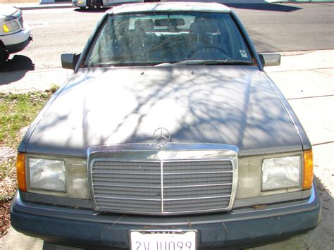 tire pressure monitoring 1985 mercedes benz w201 head up display service manual 1991 mercedes benz w201 owners manual transmition drain and refiil 1991