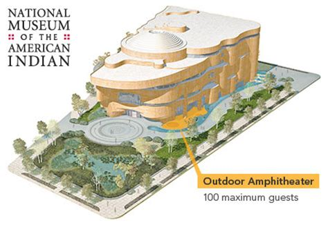 Capitol Building Floor Plan by Special Events In Dc National Museum Of The American Indian