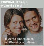 fibromi e alimentazione il trattamento fibroma uterino va personalizzato