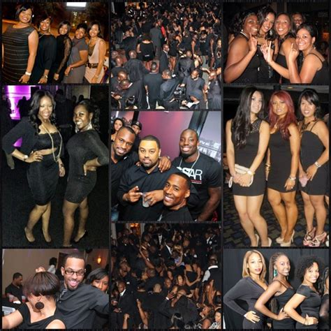 all white affair boat ride nyc rock the yacht all star weekend 2015 all black yacht party