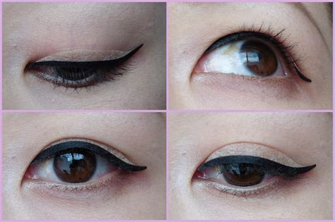 double eyelid image gallery eye tape