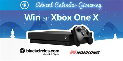 Game Console Giveaway - xbox one x games console best of gleam giveaways