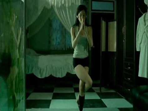 Film Thailand Scary Nurse   allhelluja step by step thai horror sick nurses youtube