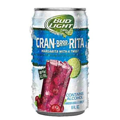 bud light rita new flavors budweiser bud light hand family companies