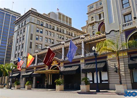 hotel san diego san diego hotels san diego lodging