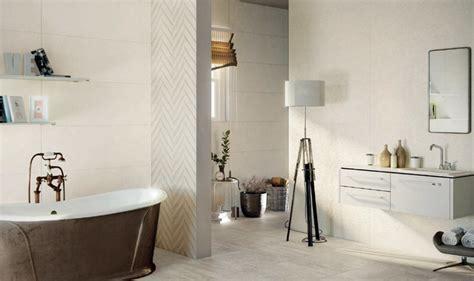 fliese taupe naxos ceramica tile expert distributor of italian tiles