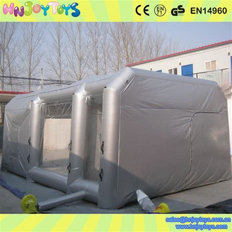 cabina sale cheap mobile car paint booth