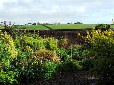 Winsford Walled Garden Winsford Walled Garden