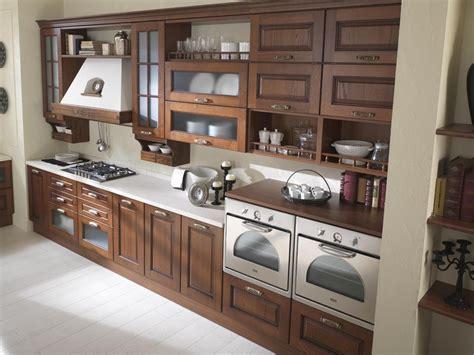 cucine soggiorno classiche emejing cucine soggiorno classiche pictures