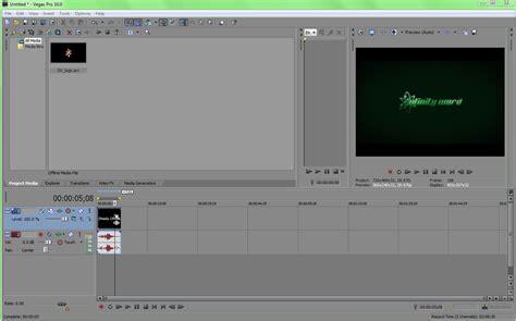 tutorial edit video tutorial how to edit bik files and make custom video