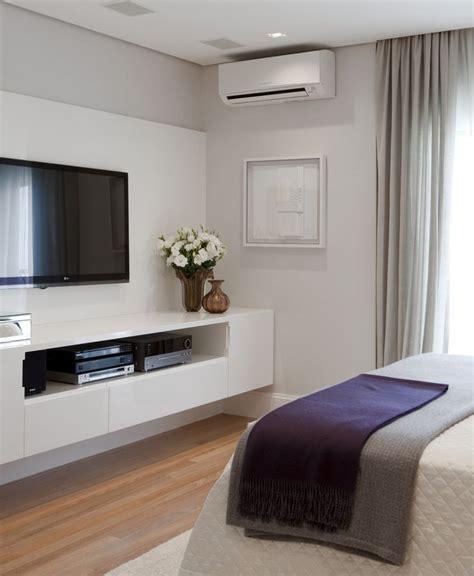 ab home interiors quarto de casal painel tv 233 is e televis 227 o