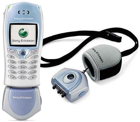 Kamera External Sony k 252 ls蜻 kamer 225 val k 233 sz 252 l a sony mobilarena okostelefon h 237 r
