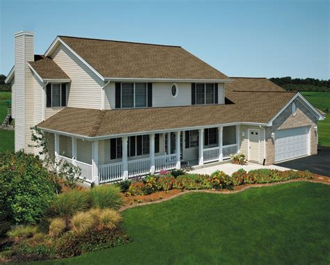 timberline woodworking tips for choosing your roof color contractor cape cod