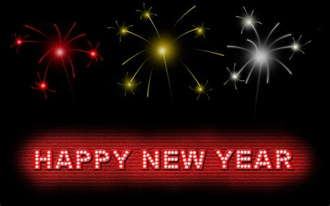 background of new year hd new year background pictures for your desktop and