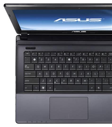 Laptop Asus X45u Precio Mexico notebooks ultrabooks x45u asus global