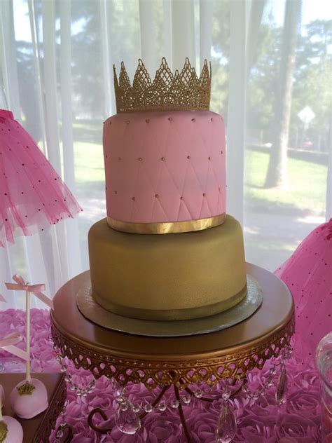 princess theme baby shower decoration ideas tutu and tiara baby shower baby shower ideas themes