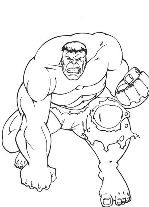 cute hulk coloring pages incredible hulk free coloring pages 187 coloring pages kids