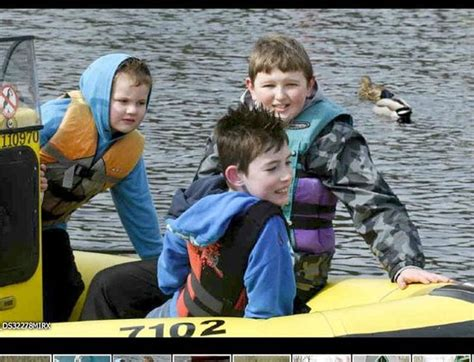 fishing boat hire enniskillen water fun at castle archdale we have boat hire fishing
