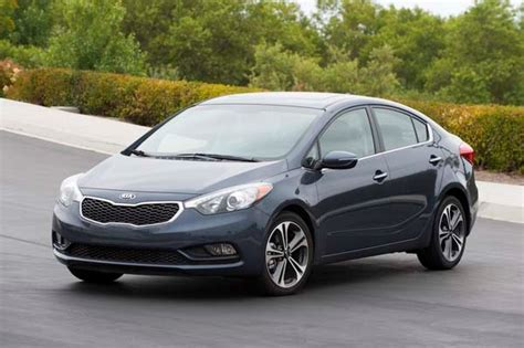 2015 kia forte ex 2015 kia forte ex features and technology for a price