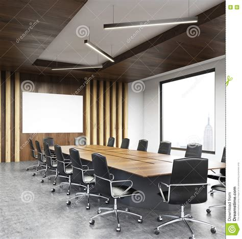 modern conference room meeting room interior design ideas interior design conference ideas 31 modern conference room