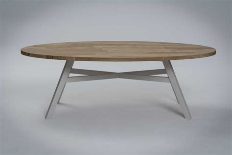 Tenby Oval Coffee Table Pr Home Oval Coffee Tables Uk