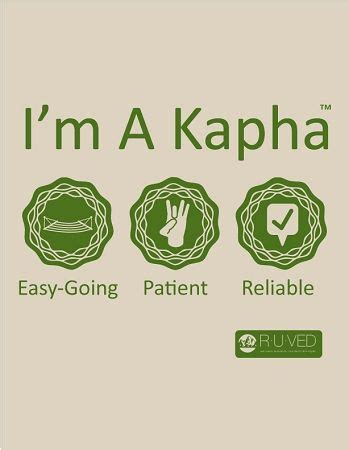 Ayurveda Kapha Detox Diet by 217 Best Images About Holistic Health Spa Spas