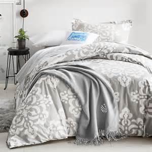 Comforters And Duvet Covers Ikat Medallion Duvet Bedding Set With Duvet Cover Duvet