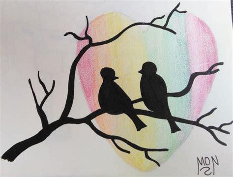 imagenes de amor para enamorar para dibujar im 225 genes de amor para dibujar dibujos bonitos para t 237